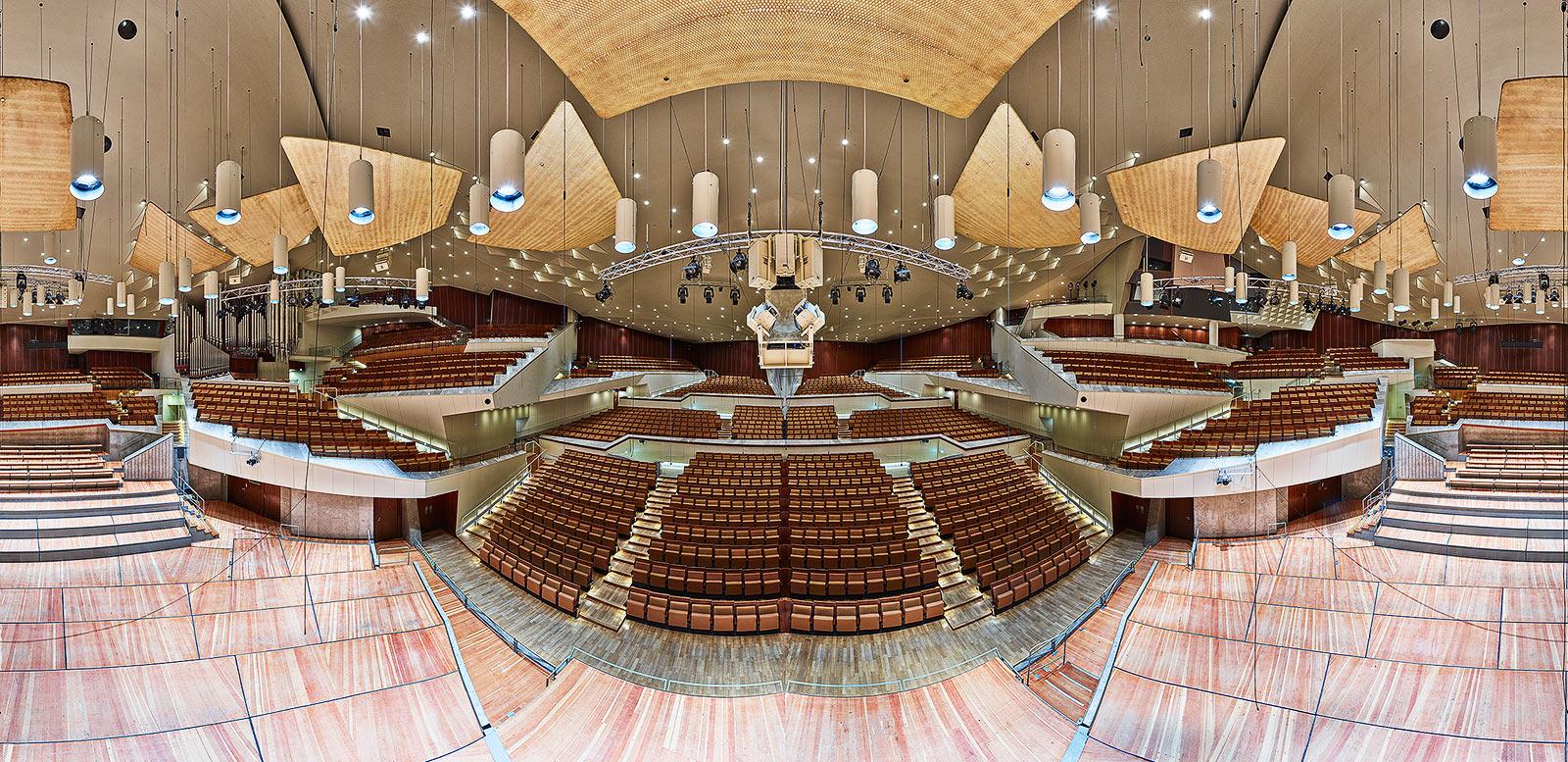 philharmonie-gigapixel