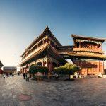 360 VR Beijing Lamatempel Fotograf Tobi Bohn Berlin