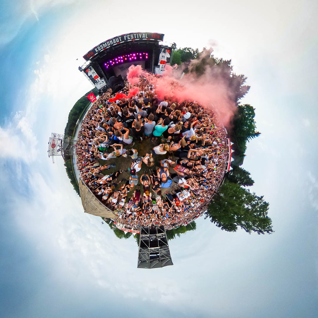 360 VR Festival Kosomnaut Planet Fotograf Tobi Bohn Berlin