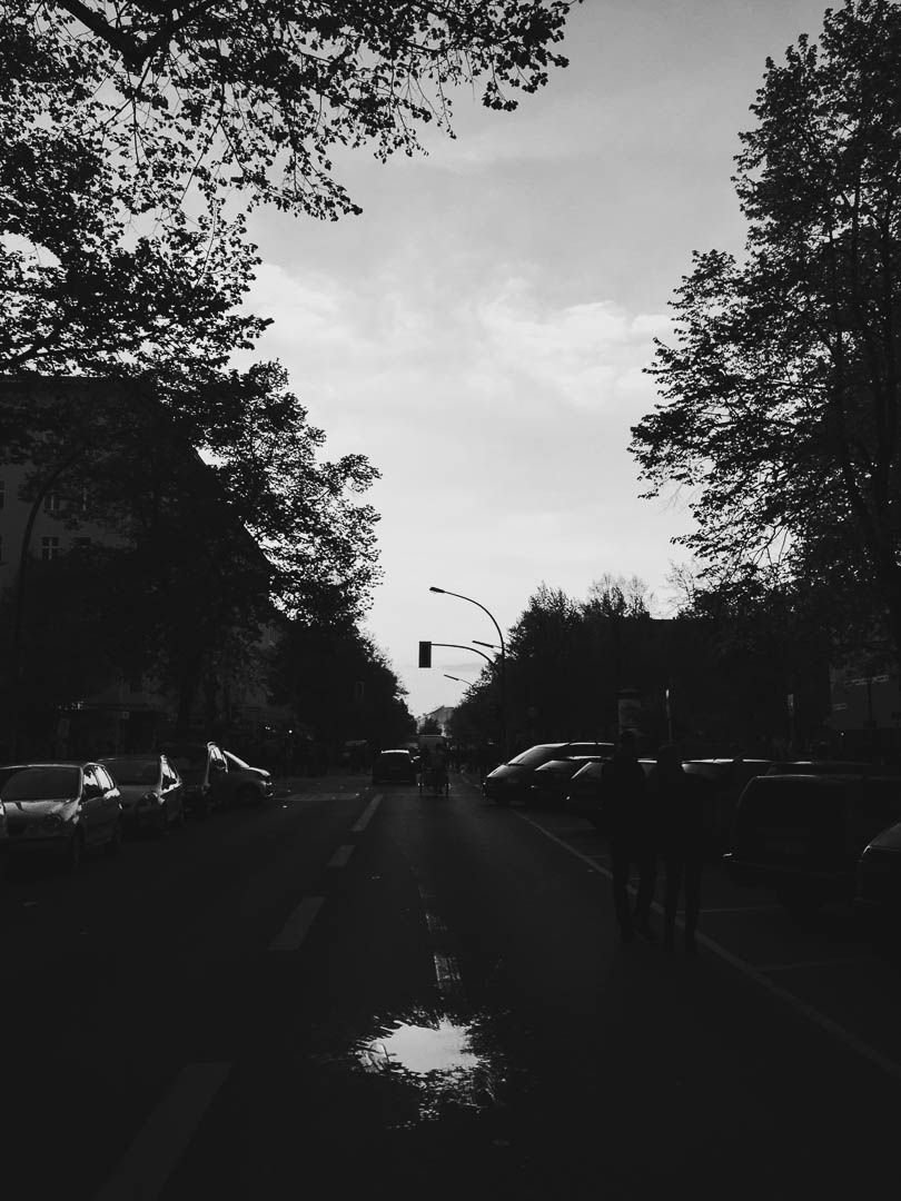 01 Mai myfest Kreuzberg tobi Bohn Fotograf