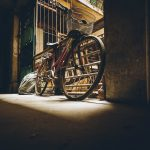 Fahrrad China Fotograf Tobi Bohn Berlin