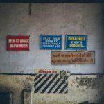 Motivation Indien Fotograf Tobi Bohn Berlin