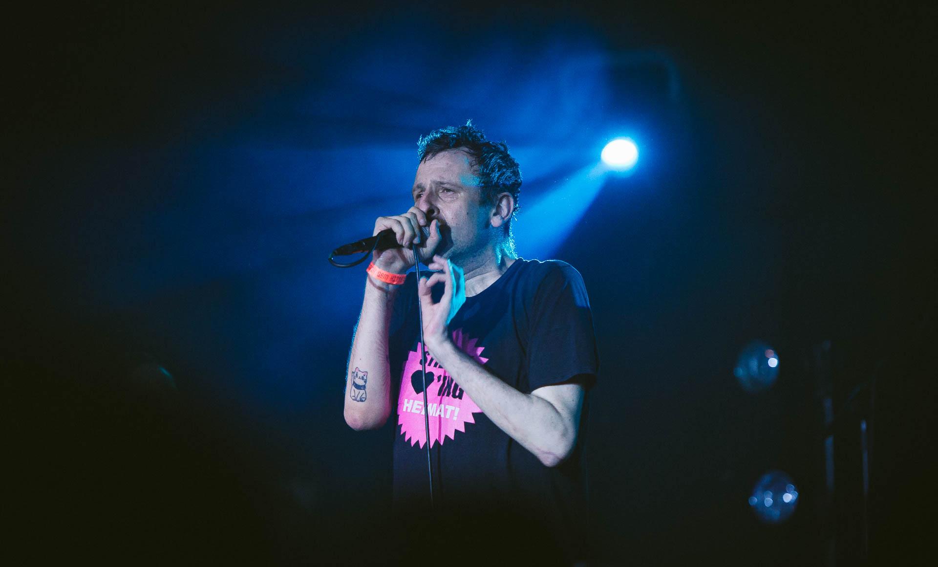 Torsun von Egotronic Live Festsaal Kreuzberg Tobi Bohn Konzertfotograf
